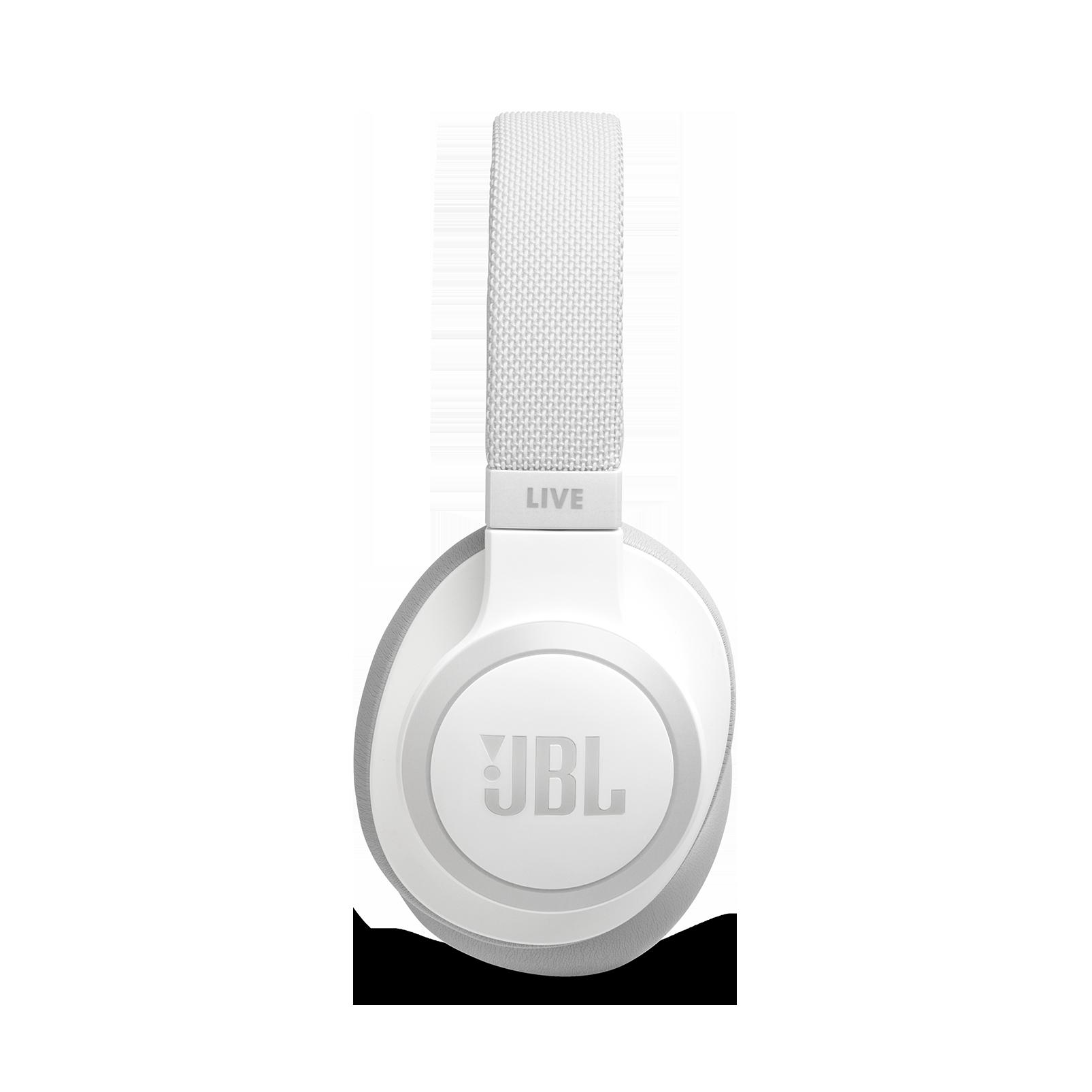 JBL LIVE 650BTNC