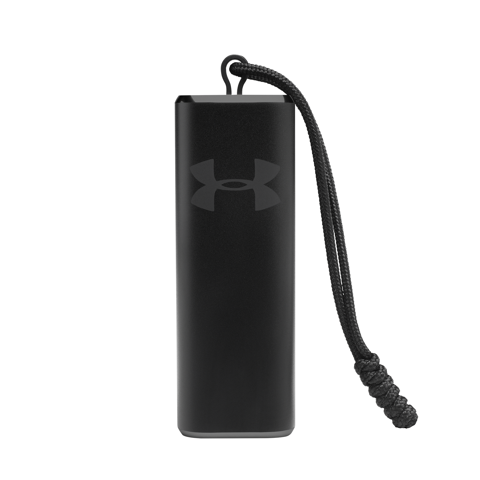 UA True Wireless Flash X - Engineered by JBL - Black - In-Ear Sport Headphones - Detailshot 6
