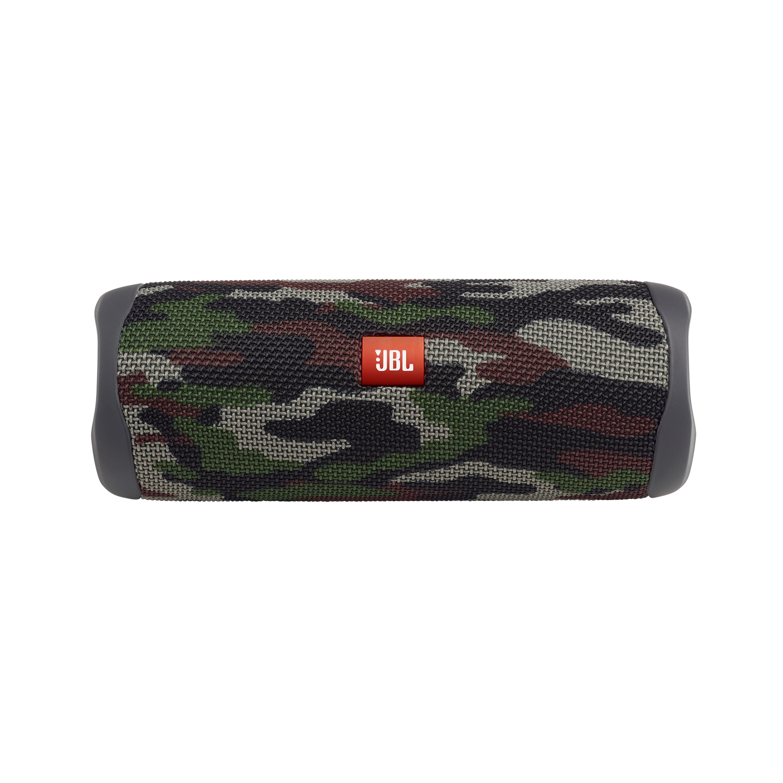 JBL FLIP 5 - Squad - Portable Waterproof Speaker - Front