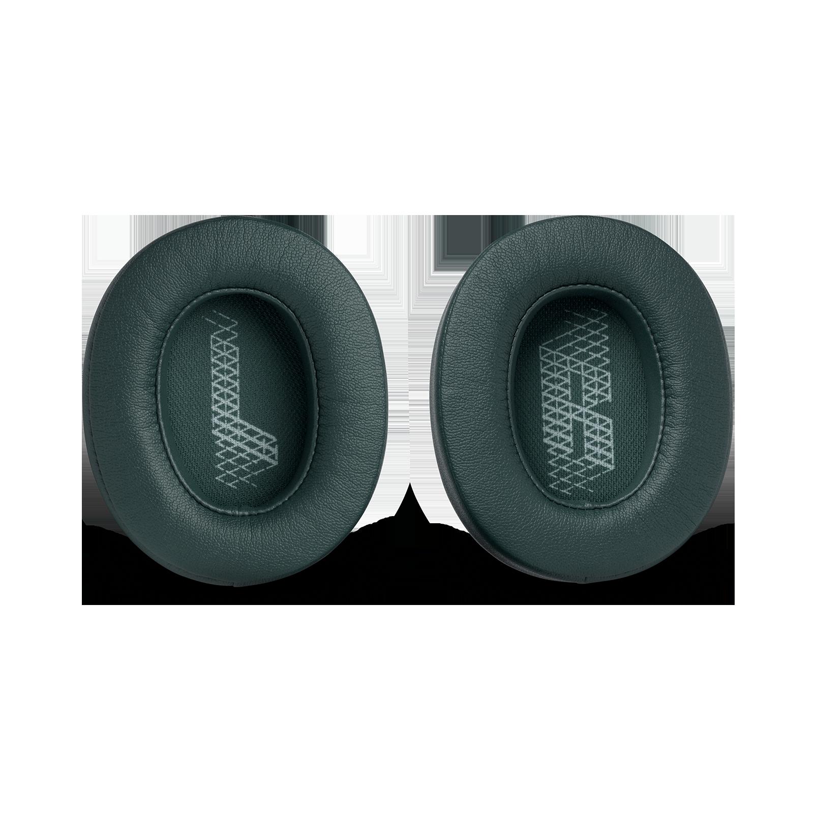 JBL Ear pads for Live 500