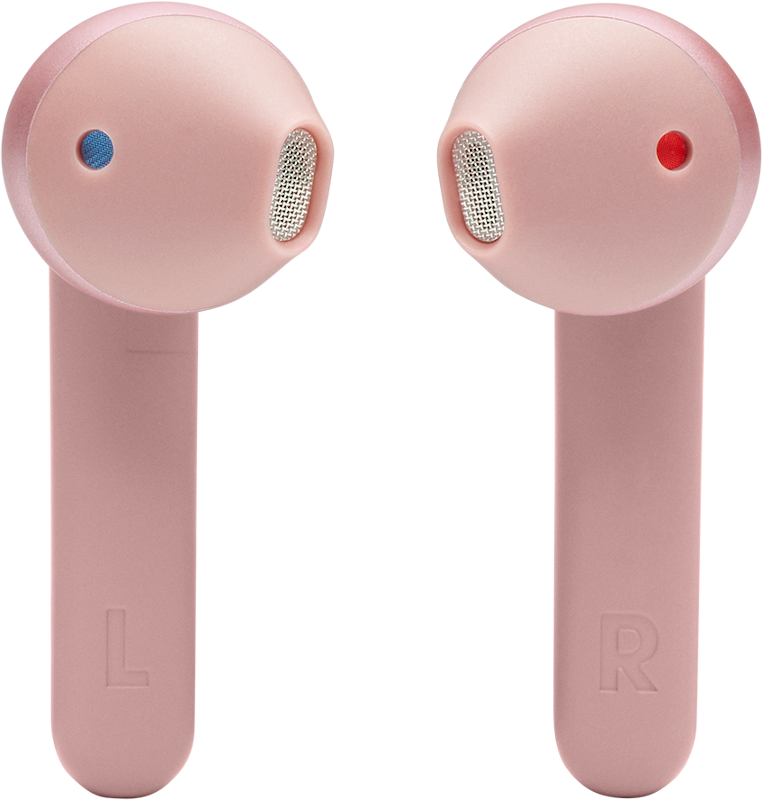 JBL TUNE 220TWS replacement kit - Pink - Ear buds - Hero