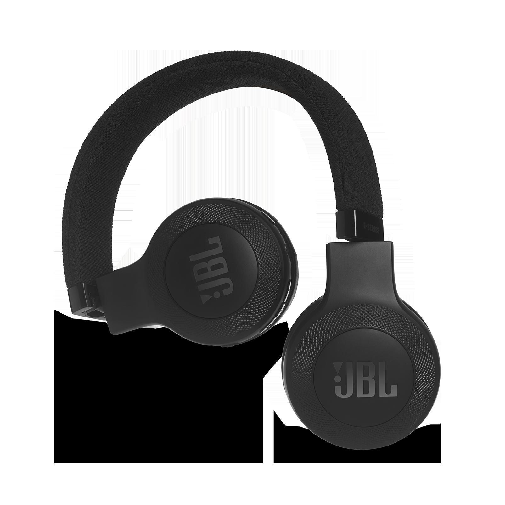 JBL E45BT