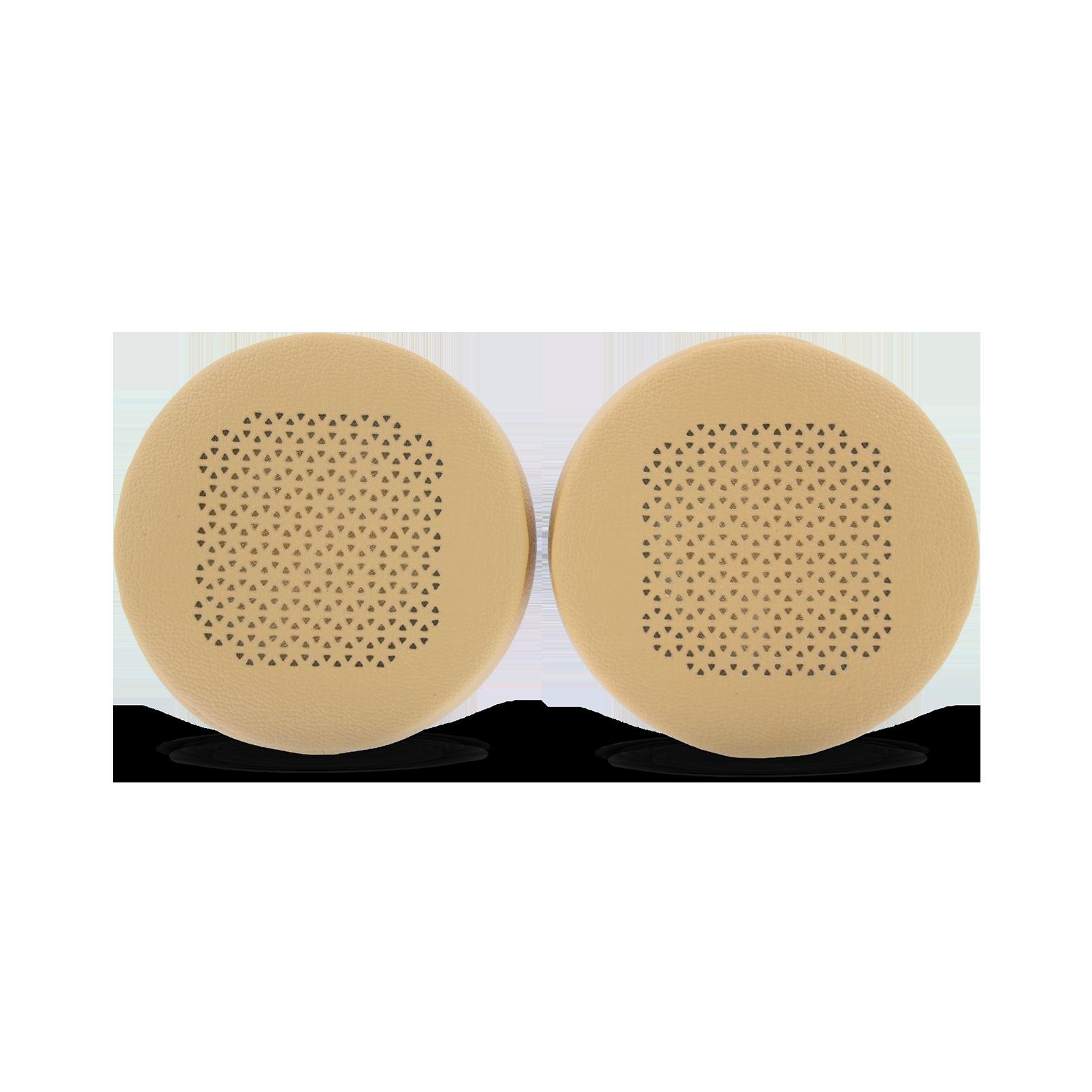 Ear pad set for DUET BT - Grey - Ear pads (L+R) - Hero